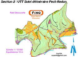 Section_2_VTT_SI_Découverte