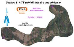 Section_8_VTT_SI_vue_aérienne_ED