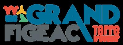 Logo_GRAND_FIGEAC_Quadri_03_19.png
