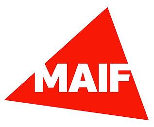 maif_2.jpg