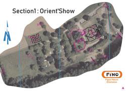 Section 1 Orientshow ED