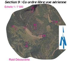 Section_9_CO_ordre_libre_vue_aérienne_Dé