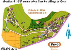 Section_8_CO_mémo_ordre_libre_du_village_de_Corn