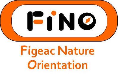 logo_fino_2011.jpg