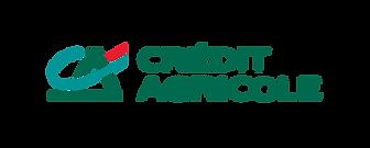 Logo CrÇdit Agricole.png
