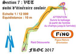 Section_7_VTT_suivi_d'itinéraire_couloir_Découverte