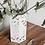 Thumbnail: Tall Vase // Mussel Shell + Eco Resin