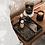 Thumbnail: Vanity tray // Black