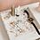 Thumbnail: Vanity tray // White