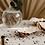 Thumbnail: Natural Oyster Shell Candle