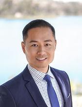 Raymond Peng Psychologist