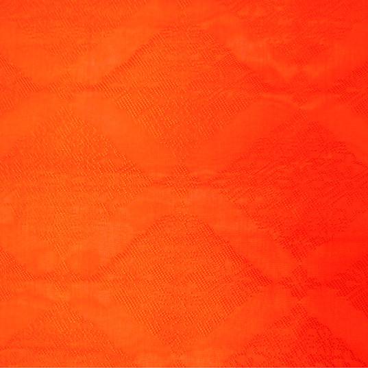 NHI-01 紅 幸菱