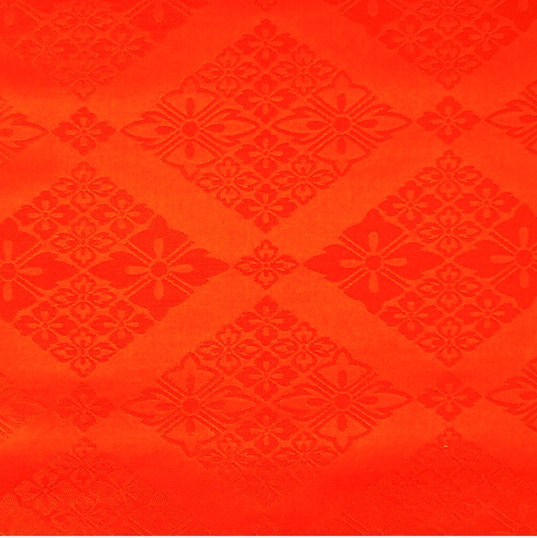 HI-01 紅 幸菱