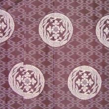 KGC-04-1 松菱に鳳凰の丸