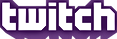 TWITCH-LOGO-TRANSPARENT.png
