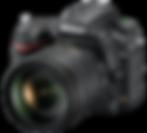 Nikon-D750-700x500.png