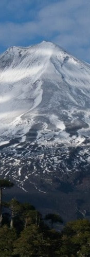 volcan-llaima.jpg