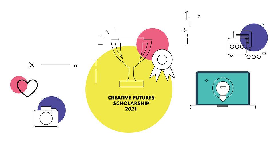 CreativeFutures2021_Header.jpg