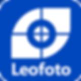 brand-leofoto.png