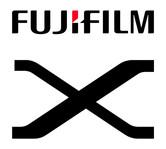 x-logo.jpg