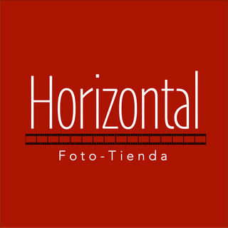 FOTOTIENDA.png