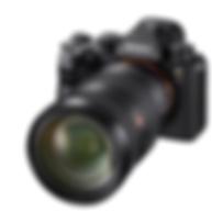 sony-a9-specs-precio-ConvertImage.png