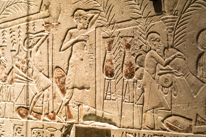 visita expo egipto-16