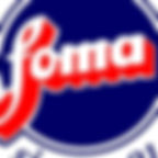 logo-foma_5c57ccf5-61fe-45a6-939d-a604ad