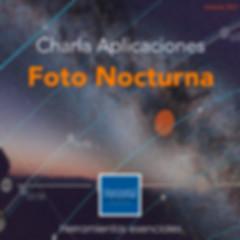 Apps nocturnas.jpg
