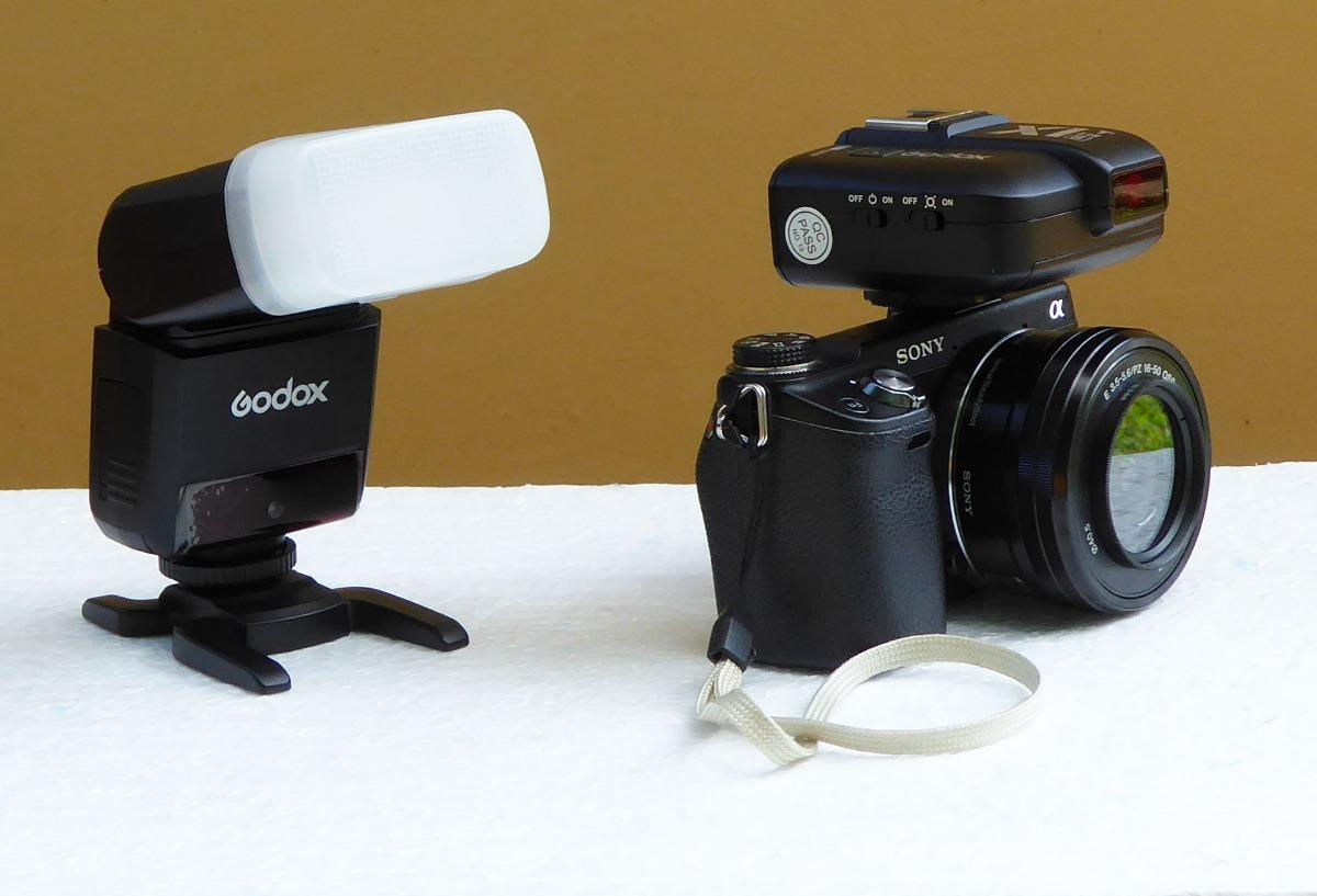 flash-godox-tt350-s-com-radio-transmisso