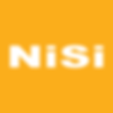 NiSi-Logo-Square-1024x1024.png