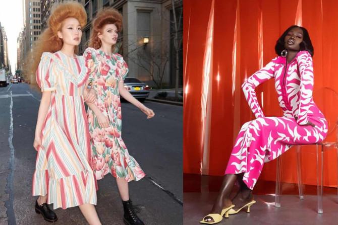 Fashionista: 2021 CFDA/Vogue Fashion Fund Finalists