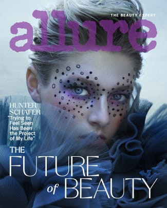 HERE ARE ALL THE 2020 SEPTEMBER ISSUE COVERS
