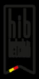 handmade-in-belgium-logo.png