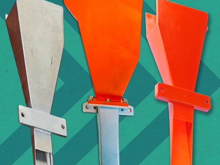 Filling Funnel Product Development - Evolution