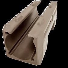 PRODUCT CARRIER, Accumulator, Conveyor, Robotic Loading, Cartoning, Cartoner, Unique Design, Precision Manufacturing, Tight Tolerances, Plastic, repeatability, repeatable, stackable