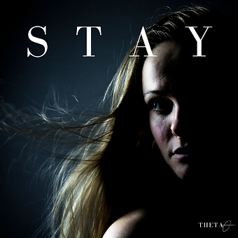 STAY COVER FINAL.png