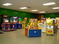 Kingdom Kids Family Fun and Party Center
