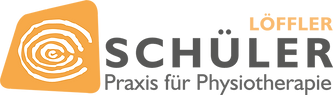 Logo_klein_edited.png