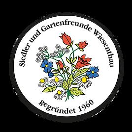 1720_Siedler_logo_kreis.png