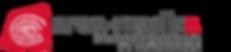 area-medica-Logo.png