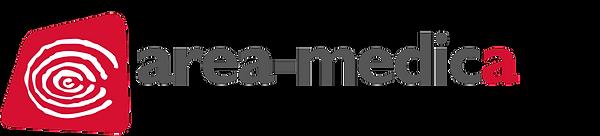 area-medica-Logo_ohne.png