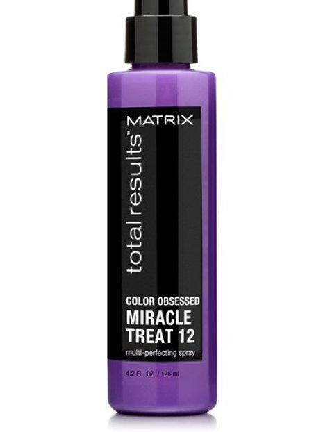 Miracle Treat 12