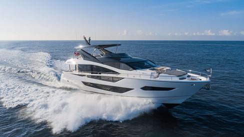 Luxury Yacht aerial drone filming UK21-DJI-0467-RT-min.jpg