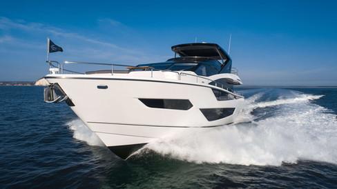 Luxury Yacht aerial drone filming UK1-DJI-0443-RT-min.jpg
