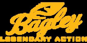 bagley-bait-logo.png