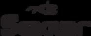 seaguar-logo.png