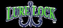 Lure_lock_logo_416x192.png