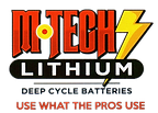 MTech-Lithium.png