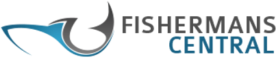 Fishermans central.png